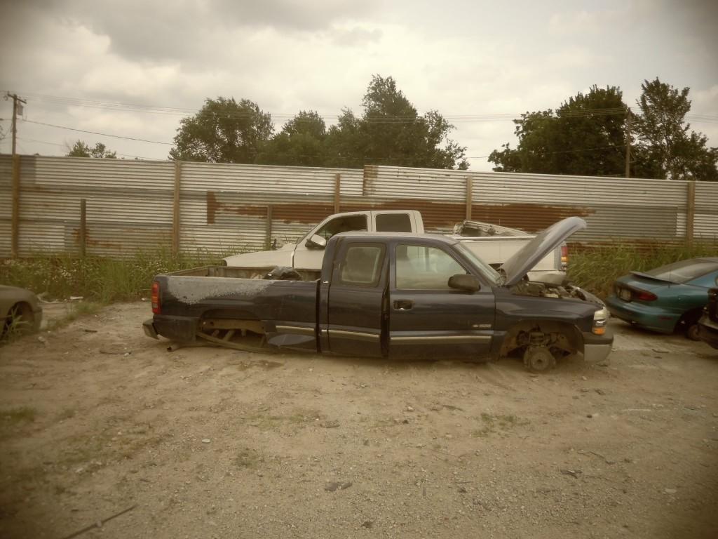 Used Car Batteries For Sale Tulsa Ok